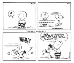 First Appearance: March 19th, 1960