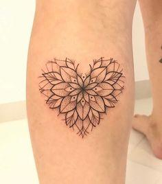 Little Tattoos, Mini Tattoos, Body Art Tattoos, Small Tattoos, Sleeve Tattoos, Great Tattoos, Unique Tattoos, Beautiful Tattoos, New Tattoos
