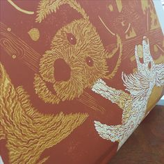 Carving, How To Make, Cards, Color, Colour, Wood Carvings, Sculpting, Maps, Playing Cards