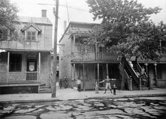 Montreal Ville, Of Montreal, Quebec City, Canada Travel, Historical Photos, Rue, Saint, Wander, The Neighbourhood