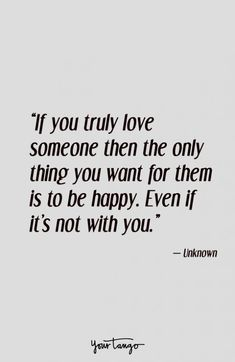 30 Inspirational Love Quotes For People Who Love From The Deepest Parts Of Their Soul Loving Someone Quotes, Life Quotes Love, Happy Quotes, Quotes To Live By, Inspire Quotes, Beautiful People Quotes, Being There For Someone Quotes, If You Love Someone, Beautiful Life