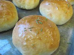 This Is A Great French Bread Roll Recipe Truth Be Told I Have At