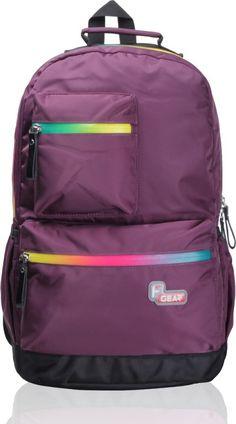 7c9841b0652b F Gear Aventus 21 L Standard Backpack At Rs 799 Lowest Price Online India  Flipkart