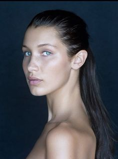 "Bella HadidBella Hadid -- the daughter of Yolanda Foster -- who appears on ""Real Housewives of Beverly Hills"""
