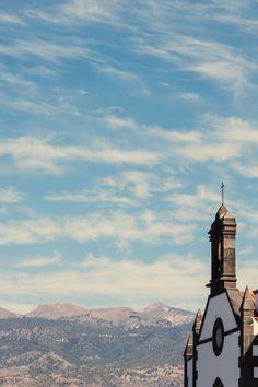 Arico - Tenerife, Islas Canarias / Canary Islands / Teneriffa, Kanarische Inseln #visitTenerife Teneriffe, Empire State Building, Travel, Design, Canary Islands, Architecture, Art, Kunst, Tenerife