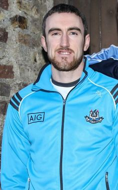 We Are Dublin DUBLIN'S PETER KELLY SUFFERS SUSPECTED DISLOCATED KNEE - We Are Dublin