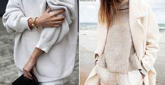 Editor's Spring Capsule Wardrobe: Tops | sheerluxe.com