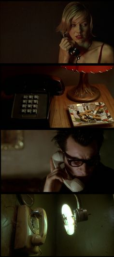 Mulholland Dr., 2001 (dir. David Lynch) Great Films, Good Movies, Donnie Darko, Confusing Movies, Mullholland Drive, Film Composition, David Lynch Movies, Light Film, Movie Shots