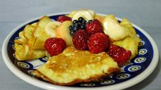 Waffles, Pie, Breakfast, Youtube, Desserts, Food, Torte, Morning Coffee, Tailgate Desserts