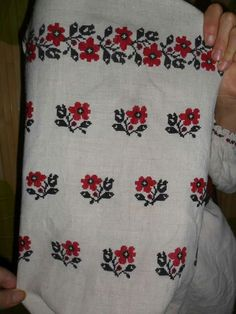 Palestine, Traditional Outfits, Cross Stitch, Costumes, Quilts, Embroidery, Blanket, Detail, Fitness