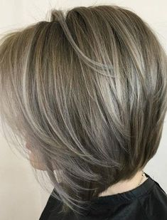 40+Layered+Bob+Styles:+Modern+Haircuts+with+Layers+for+Any+Occasion