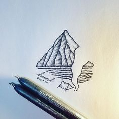 #art #drawing #illustration