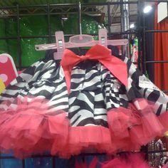 Little girl skirt!!