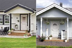 アイエムドアのスウェーデンタイプLEシリーズ。断熱性・気密性・遮音性に優れています。#玄関ドア