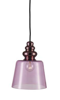 Lampa Pollish | DESIGN BY US | DESIGNZOO | Designzoo