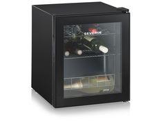 Wine refrigerator KS9889