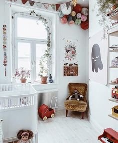 A Hank baby lives here ♡ #hankspiration