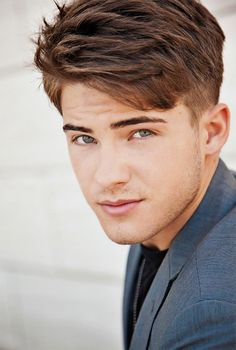 Cody Christian will always be mine!! <3<3