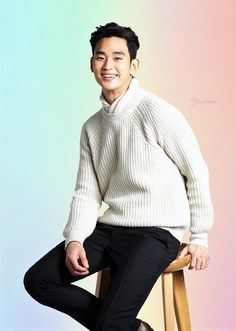❤❤ 김수현 Kim Soo Hyun my love ♡♡ love everything about you..
