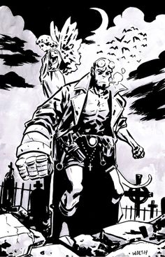 Awesome Art Picks: Usagi Yojimbo, Wolverine, Thor and More - Comic Vine