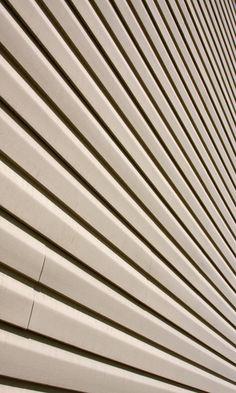 Save big bucks and paint vinyl siding instead of replacing it. Properly done, you can expect the application to last as long as ten years!
