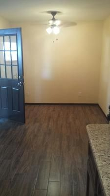 Shop Gbi Tile Amp Stone Inc Madeira Oak Ceramic Floor Tile