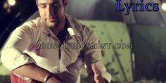 Zamana Lyrics -