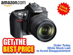 best price for nikon d90