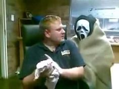"""Best ever funny scared people youtubevideos world - http://positivelifemagazine.com/best-ever-funny-scared-people-youtubevideos-world/ http://img.youtube.com/vi/h9Rq7BpgSOo/0.jpg  ***Get your free domain and free site builder*** [matched_content] ***Get your free domain and free site builder*** Please follow and like us:  var addthis_config =   url: """""""",  title: """""""""""