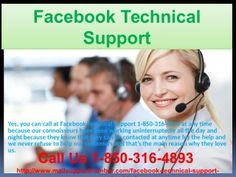 Not Receiving Confirmation Email: Avail Facebook Customer Service 1-850-290-8367 Not receiving Facebook sign-up confirmation email? Don't feel blue! Just make connection with our tech geeks, they will let you know how to come out with this hurdle in a quick. Hence, you have to gain Facebook Customer Service by dialing our helpline number 1-850-290-8367 which is free service. Click here for more information http://www.monktech.net/facebook-customer-support-phone-number.html Facebook Customer…