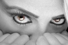 Burn-out, overspannen, of gewoon stress?In welke burn-out fase zit jij?In 7 fasen van stress naaroverspannen en burn-out