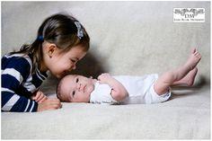 West New York, NJ Family & Newborn Photographer Best Portrait Photographers, Best Portraits, Studio Portraits, Family Portraits, West New York, Newborn Baby Photos, Professional Portrait, Family Family, Baby Photographer