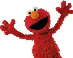 Esquire's 'Best Redheads Ever' - 1985: Elmo