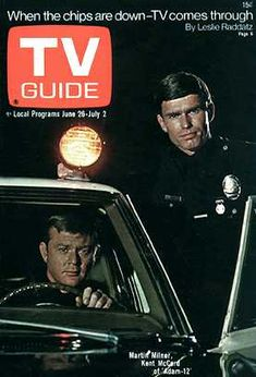 Image result for adam-12 images