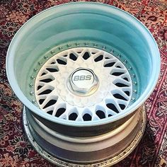 "2,640 Likes, 18 Comments - BBS RS Wheels (@bbsrs001) on Instagram: ""11,5 RS @e30vt #bbsrs #bbswheels #bbsrims #classy #classic #centerlock #slantlips #radinox…"""