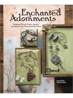 My Favorite Resources for Creating Outstanding Beaded Wedding Jewelry - Daily Beading Blogs - Blogs - Beading Daily