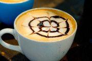Latte Art Tutorial