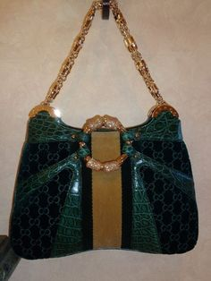 b51403d297d5 9 Best GUCCI images | Gucci bags, Gucci handbags, Gucci purses