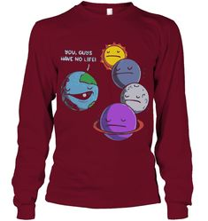 Super Ideas For Funny Shirts Science At Home Science Experiments, Science Crafts, Science Activities For Kids, Science Biology, Science Fair Projects, Science Humor, Science Books, Funny Science, Science Teacher Gifts