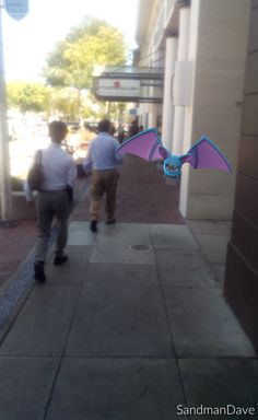 The rebirth of Pokémon will change the path of both mobile gaming and augmented reality.