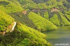 Rodopa Mountain- Bulgaria родопи - Google Търсене