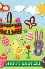 Image result for easter wallpaper for iphone