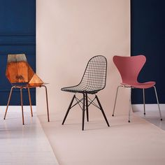 Take a seat with our chic selection of Dining Chairs including the Real via heals furniture- dining, chairs