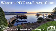 Check out this detailed Webster NY real estate guide provided by one of the top Webster NY Realtors, Kyle Hiscock of RE/MAX Realty Group - http://www.rochesterrealestateblog.com/greater-rochester-ny-area/webster-ny-real-estate/ via @KyleHiscockRE