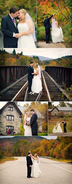 Sawicki Studios » Albany NY Wedding Photographers, Senior Portraits