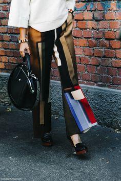 MFW-Milan_Fashion_We