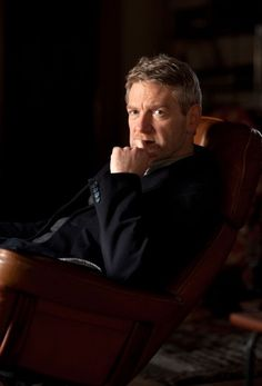 Actor Kenneth Branagh returns as Inspector Kurt Wallander, the moody Swedish detective created by mystery writer Henning Mankell, for th. Hollywood Actor, Golden Age Of Hollywood, Kurt Wallander, Detective, British Actors, British Artists, Kenneth Branagh, Jolie Photo, Beautiful Men