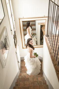 wedding destination bologna