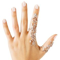 Cheap fashion ring set, Buy Quality ring set directly from China finger ring set Suppliers: Fashion Women Multiple Rose Crystal Stack Knuckle Band Finger Rings Set Fashion Jewelry Womens Jewelry Rings, Cute Jewelry, Body Jewelry, Jewelry Accessories, Fashion Accessories, Fashion Jewelry, Women Jewelry, Unique Jewelry, Hand Jewelry