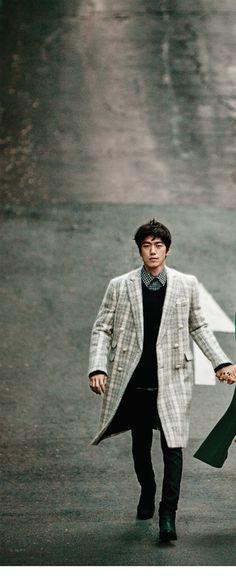 Sung Joon   성준   Sung Jun   D.O.B 10/7/1990 (Cancer)